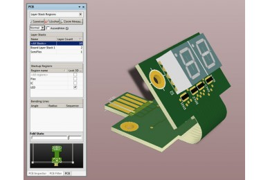 Rigid-Flex PCB Design Guidelines-Download-Jaapson blog and resource