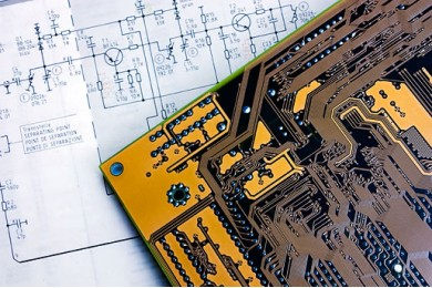 printed circuit board pcb design issues download jaapson blog and rh jps pcb com Printed Circuit Board Layers PWB Printed Wiring Board