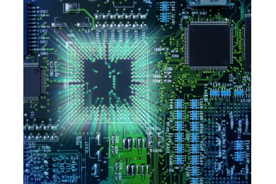 The list of PCB designers worldwide- Part 1