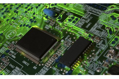 RF Design Guidelines: PCB Layout and Circuit Optimization
