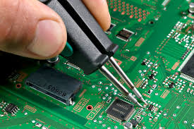 PCB Soldering and Troubleshooting Tips