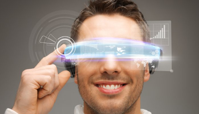 Wearable Technology and Development