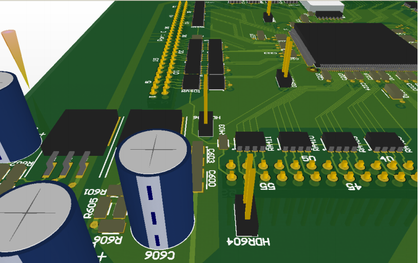How to Avoid EMC Problems in PCB Design?