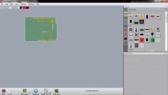 Top 10 Best Free PCB Design Software-Blog-Jaapson blog and resource ...