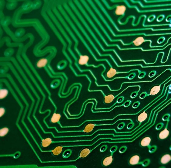 High Frequency PCB Design Techniques