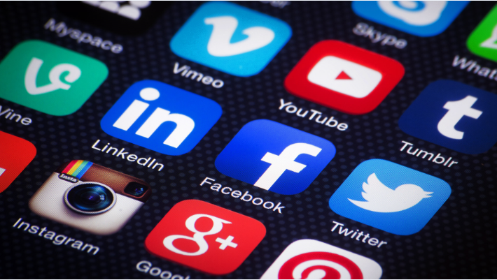 5 Reasons Social Media Is Not Working for You