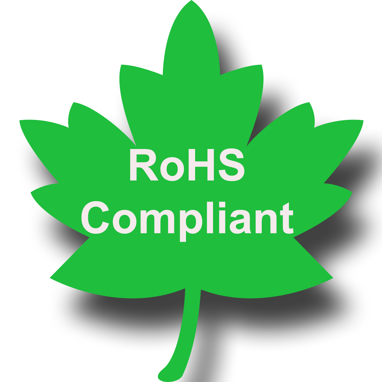 What is RoHS and Why is it Important?