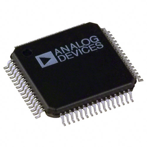 Analog Devices Buys Linear Technology in $14.8 Billion Deal