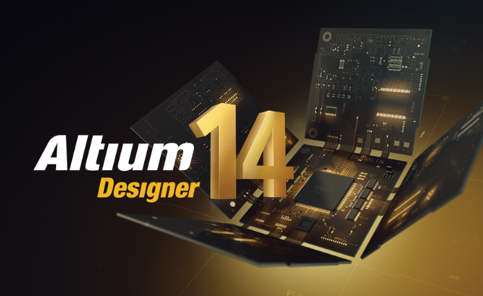 Altium design 14 simulation dating 8