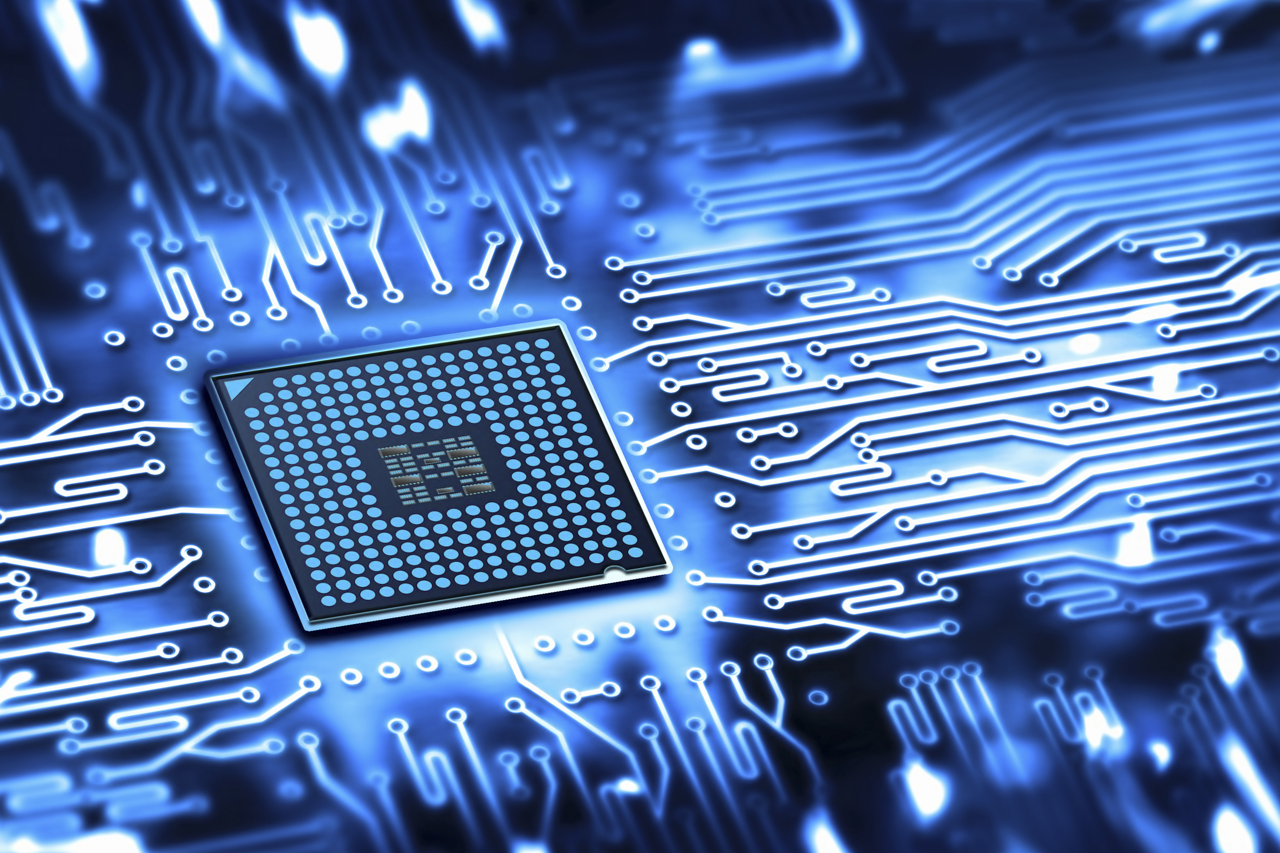 A list of electronic design automation (EDA) companies