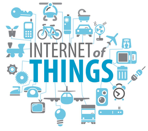 FPGAs solve challenges at the core of IoT implementation