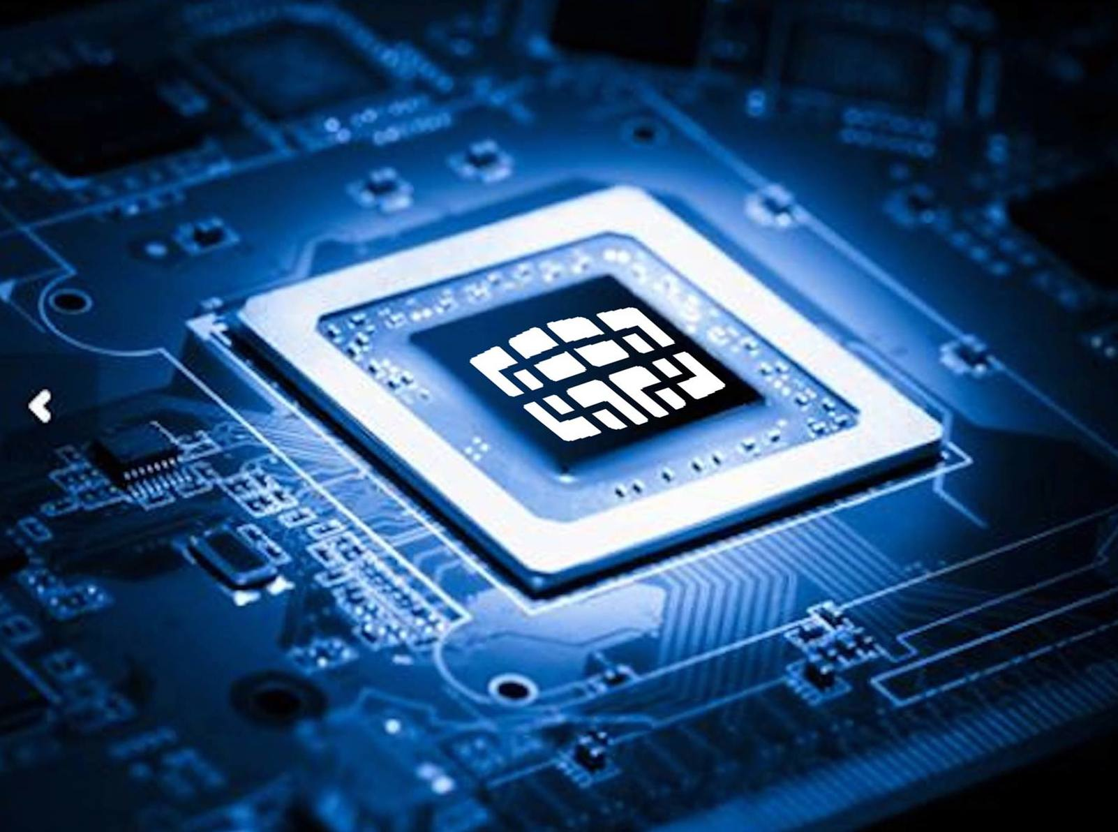 Global Semiconductor Sales Increase in 2nd Quarter