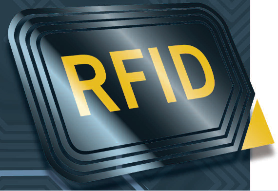 RFID – Yesterday, Today, and Tomorrow-Blog-Jaapson blog and
