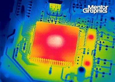 HyperLynx DRC Solves Your High Speed PCB Design Challenges
