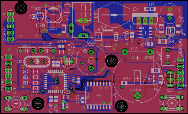 A Tutorial on PCB layout for Power Supply Electronics-Blog-Jaapson