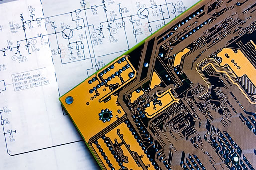 PCB Layout Guidelines and Tips for a Successful Layout