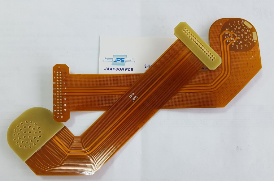 Future PCB is lightweight, low-cost, and flexible