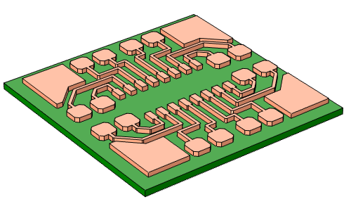 How and why to plate copper onto PCBs?