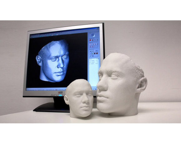 Why 3D Printers Are Not As Popular As We Expected?