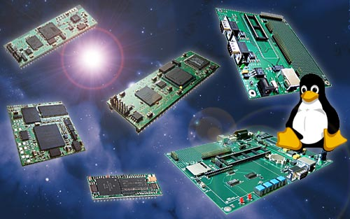 Trends and Implications in Embedded Systems Development