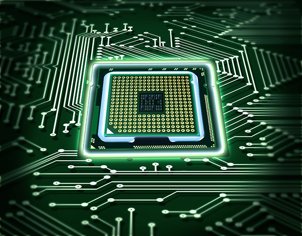 Jaapson PCB Manufacturing Capability