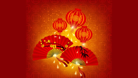 how to write a essay about chinese new year We will write a custom essay sample on the chinese new year for only $1390/page order now the chinese new year chinese new year is a special festival in china.