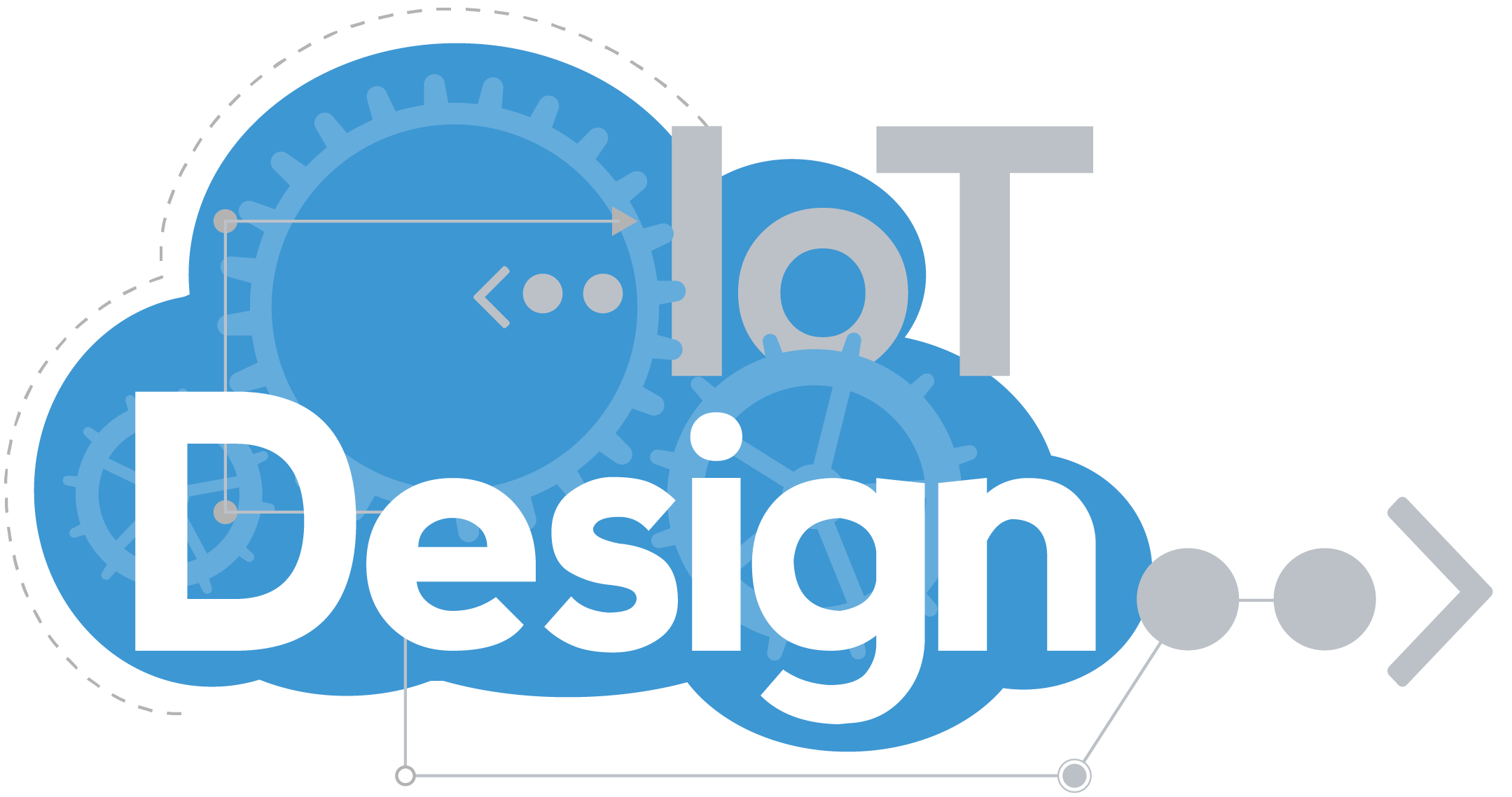 IoT sets new design rules for firms