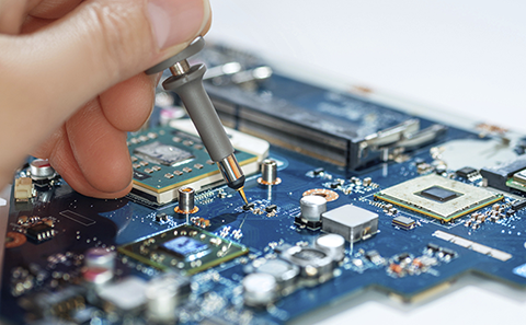 How To Become A Hardware Design Engineer Blog Jaapson Blog And Resource Center