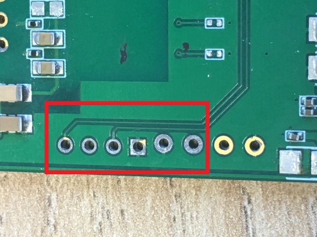 How to avoid PCBs from Oxidation?