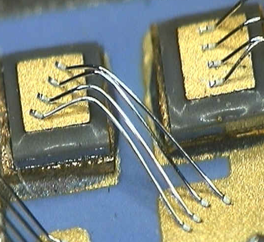 Wire Bonding Guidelines Blog Jaapson Blog And Resource Center