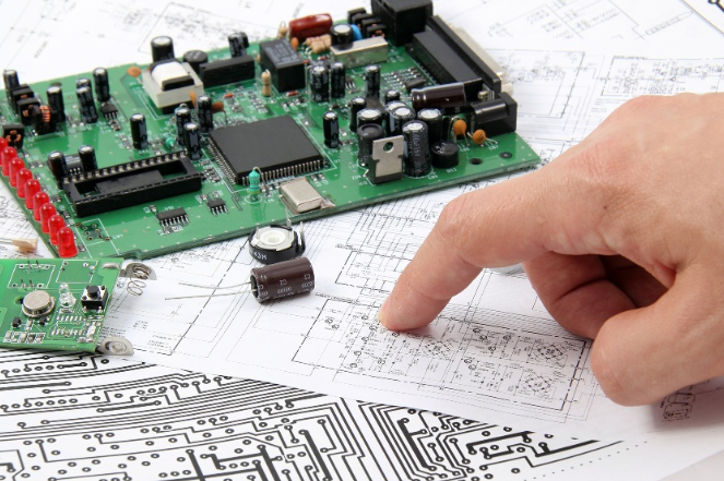 The list of PCB designers worldwide- Part 3