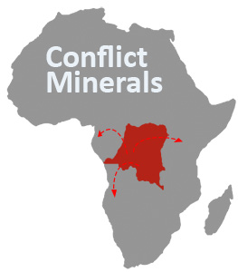 Conflict Mineral Statement