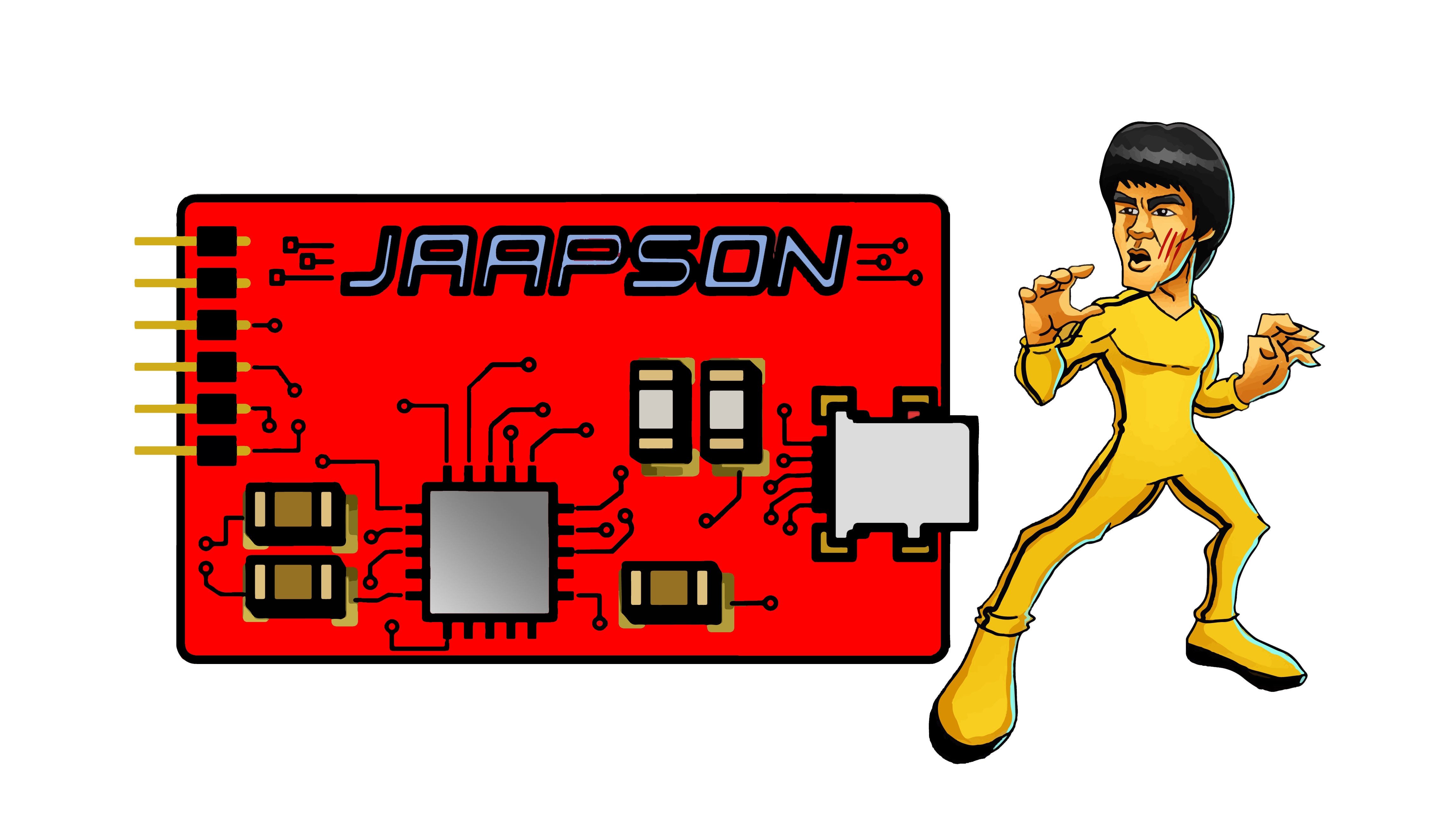 CNY Holiday Notice from Jaapson PCB